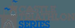 The Gauntlet Half Ironman Triathlon