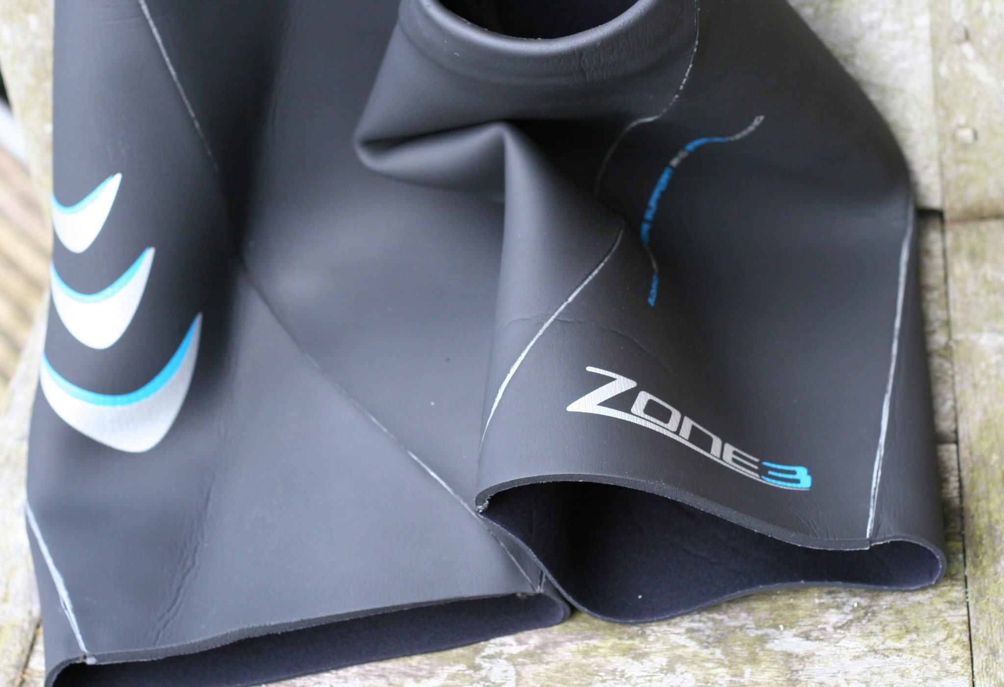 ec9326bd02 Review: Zone3 Bouyancy Shorts : ROKA Sim Pro : Bluesevently Core ...