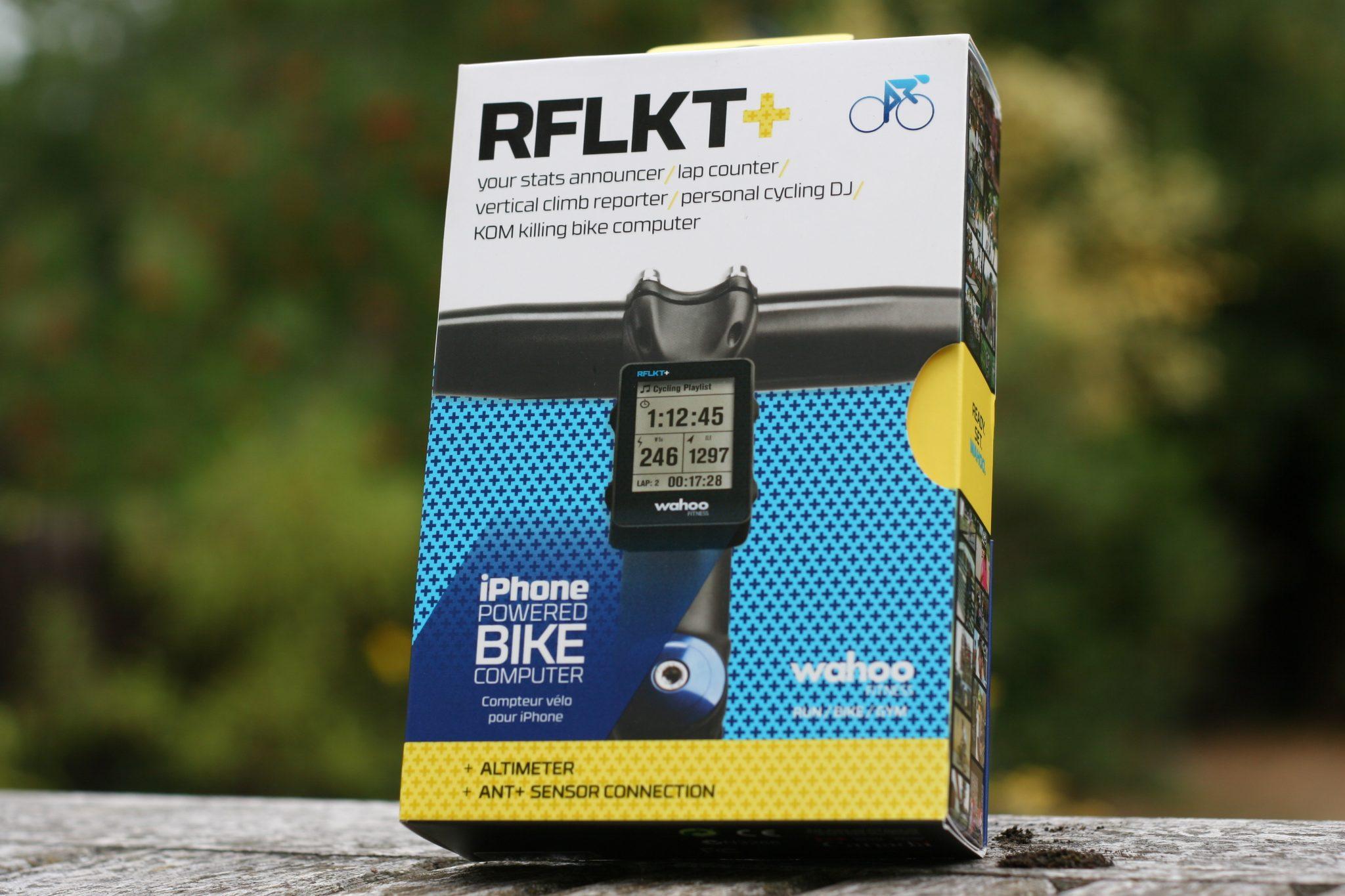 Wahoo-Fitness-RFLKT+-Review