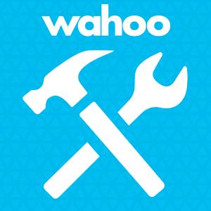 Wahoo-Utility-Icon
