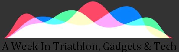 A-Week-In-Triathlon-Gadgets-Tech