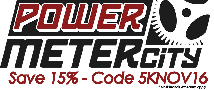 powermeter-city-logo-main-5knov16