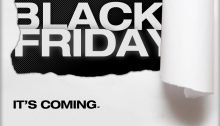 black-friday-its-coming1