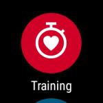 polar-m600-training