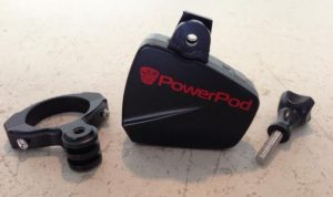 powerpod review Velocomp PowerPod Power Meter Review