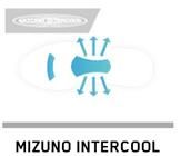 mizuno-wave-rider-20-intercool-component