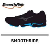mizuno-wave-rider-20-smoothride