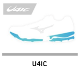 mizuno-wave-rider-20-u4ic-component