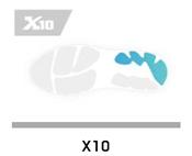 mizuno-wave-rider-20-component-x10