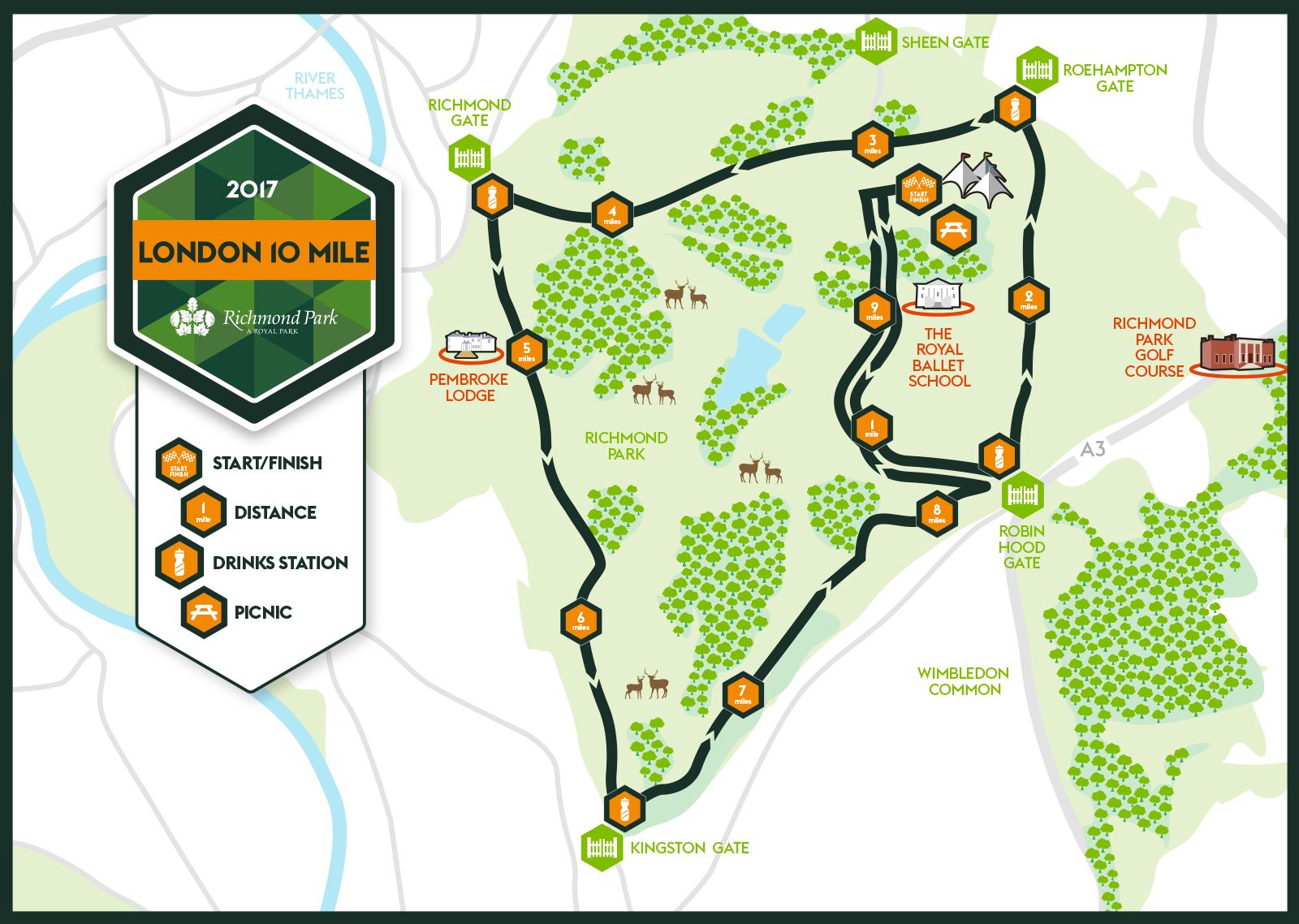 london_10_final-route-map