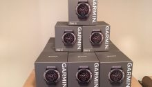Garmin-fenix-5x-shipping-in-stock