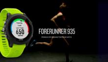 forerunner-935