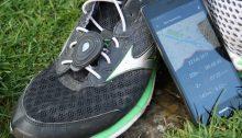 STRYD Footpod
