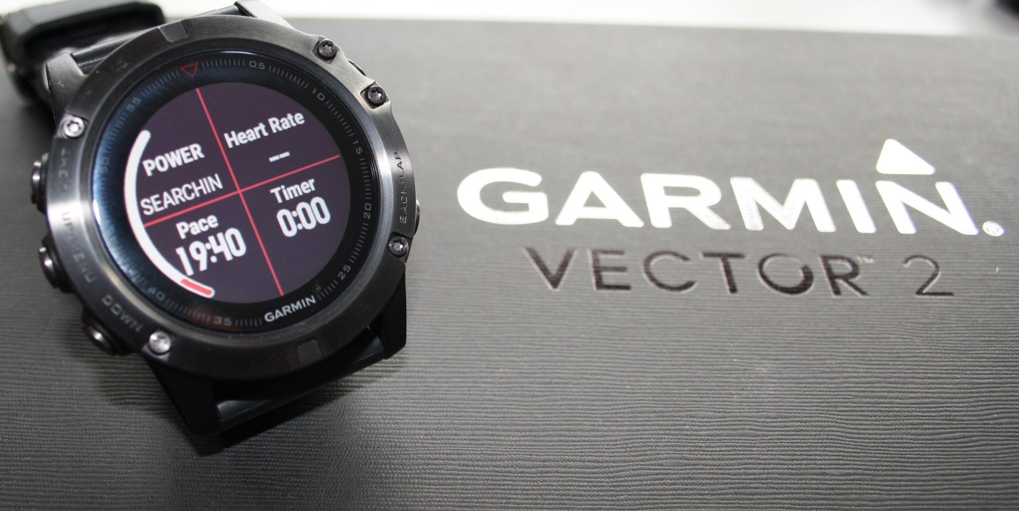 Best Cycling Watch Garmin Fenix 5X 5 5S Forerunner 935 Review