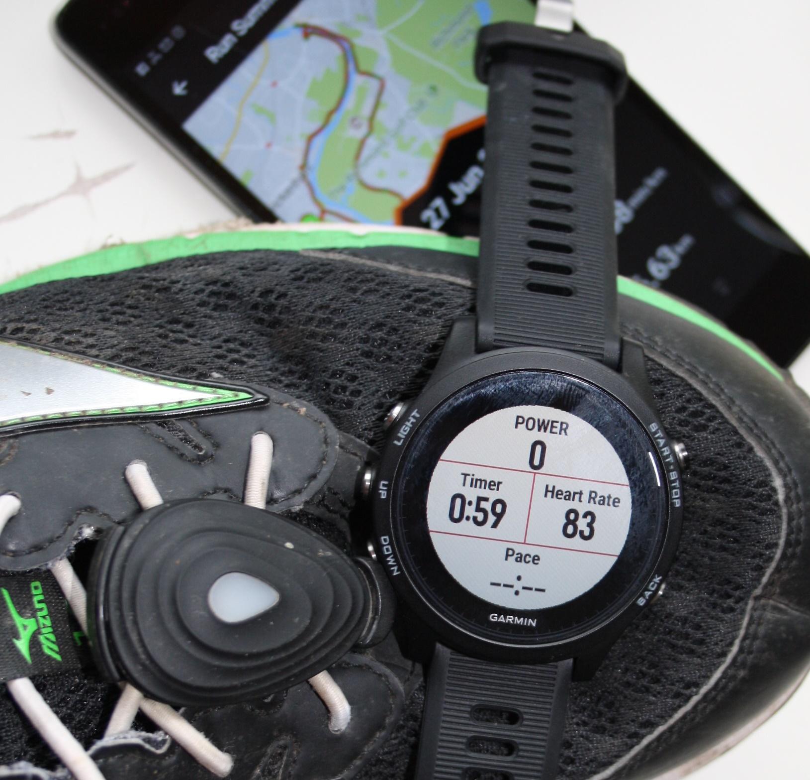 Tomtom Australia Map 945.Best Triathlon Watch 2019 Top 10 In Detail Tri Comparison