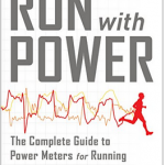 run with power book jim vance-stryd