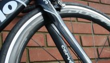 Shimano Dura Ace R9100 C60 Review