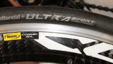 Best Bike Tyre Triathlon Continental Tyre Tire