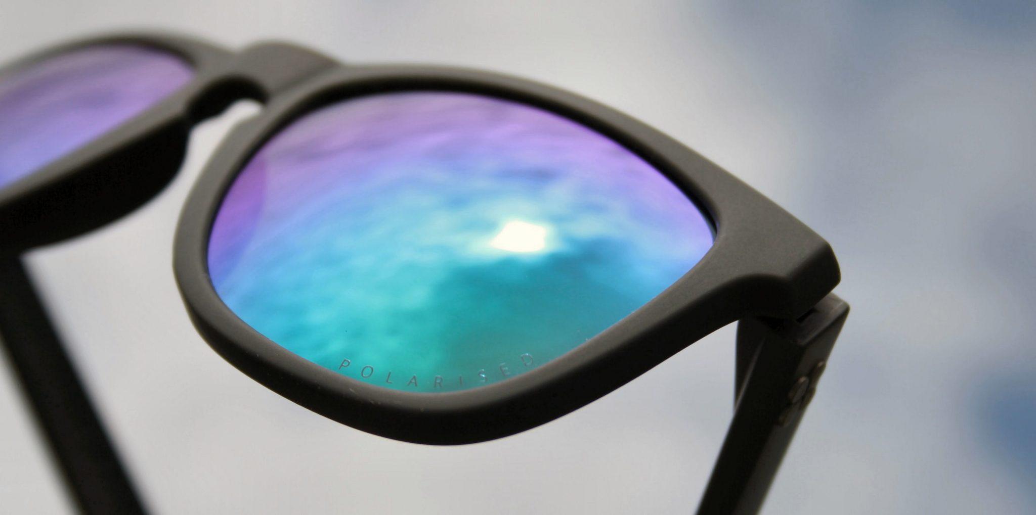 11586e07fbd ▷ SunGod Classics Review - Custom CLASSICS2 sunglasses the5krunner