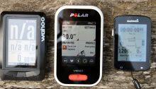 Polar V650 Review